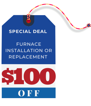 Kuhn air conditioning nashville discount code