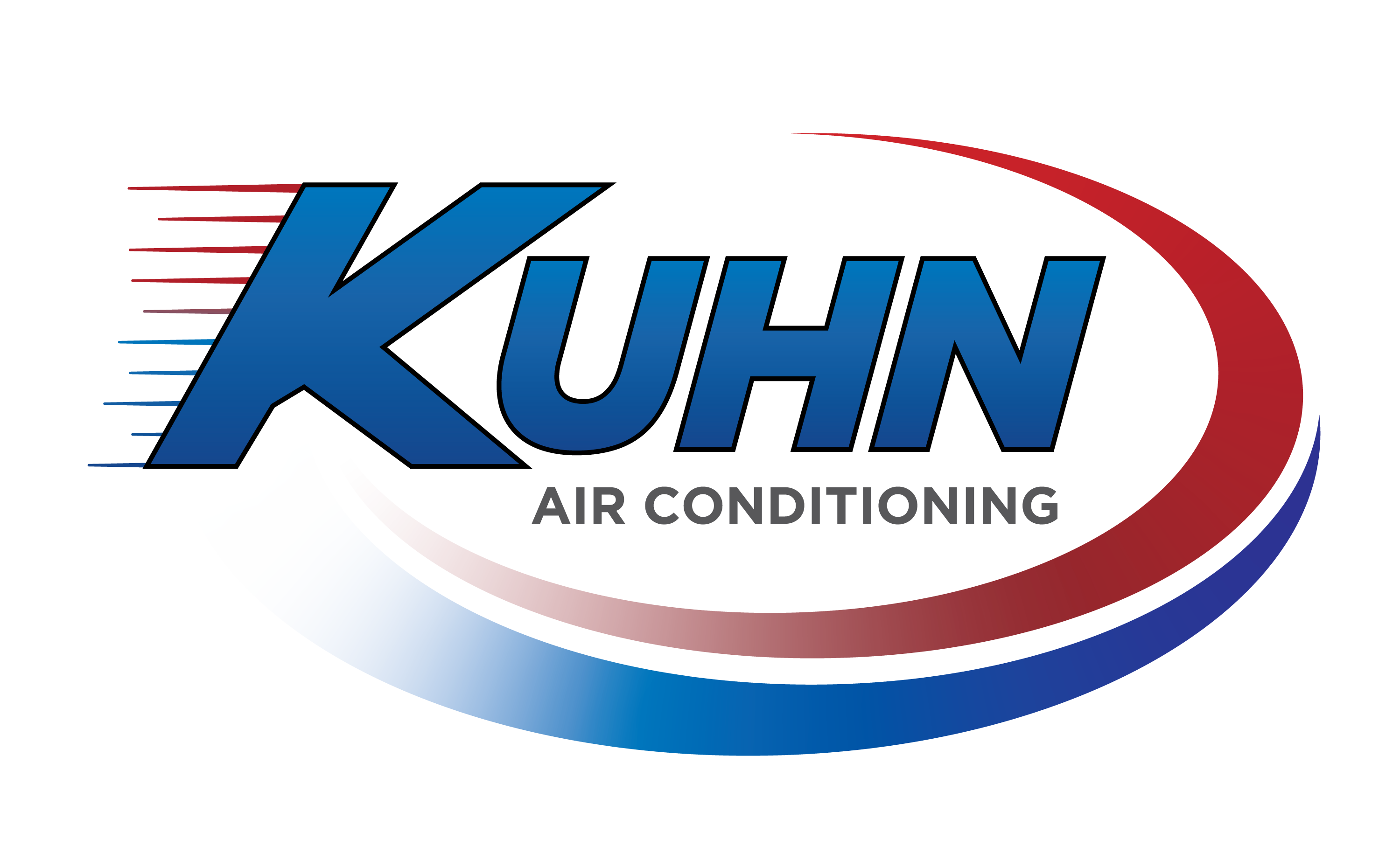 Kuhn air conditioning nashville