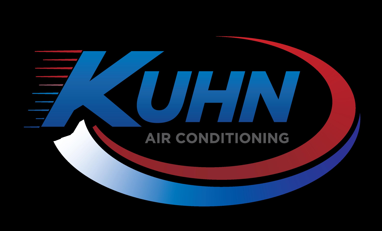 Kuhn air conditioning nashville
