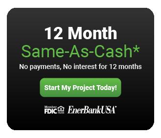 same-as-cash