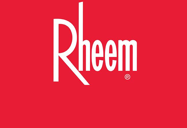 RheemConsumer_Tagline_RGB